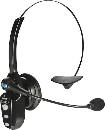 Vxi - BlueParrott B250-XT+ Bluetooth Headset