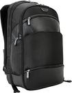 Targus - Mobile Vip Laptop Backpack