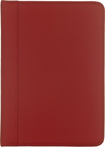 M-Edge Accessories - GO! Jacket for Kindle, Kindle Touch and Kindle Paperwhite - Red