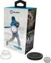 Blast Motion - Blast Baseball Replay Motion Sensor - Black