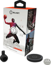 Blast Motion - Blast Basketball Replay Motion Sensor - Black