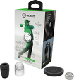 Blast Motion - Blast Golf Replay Motion Sensor - Black