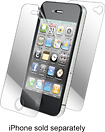 ZAGG - Full Body InvisibleSHIELD HD for Apple® iPhone® 4 and 4S