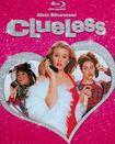 Clueless [blu-ray] 5016379