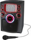 iLive - Bluetooth Karaoke System