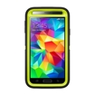 Otterbox - Defender Series Protective Cover For Samsung Galaxy S5 - Foggy Glow