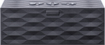 Jawbone - BIG JAMBOX Portable Bluetooth Speaker - Graphite
