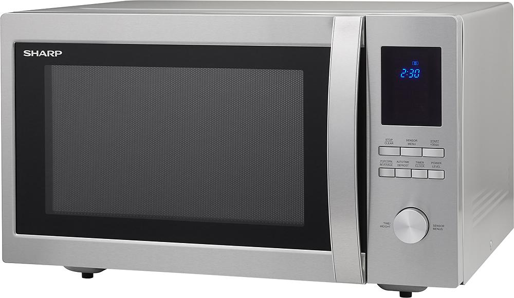 oven error code f2