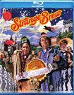 Strange Brew [blu-ray] 5024601