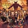 A Tribute to Ronnie James Dio:... [Digipak] - CD