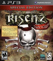 Risen 2: Dark Waters Special Edition - PlayStation 3