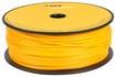 BeeVeryCreative - BeeSupply 1.75mm PLA Filament - Yellow