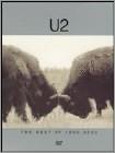 U2: The Best of 1990-2000 (DVD) (Eng) 2002