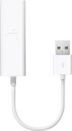 Apple® - USB Ethernet Adapter