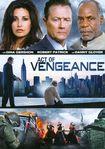 Act Of Vengeance (dvd) 5037381