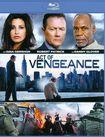 Act Of Vengeance [blu-ray] 5037405