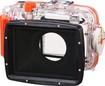 Fujifilm - Waterproof Camera Case - Clear