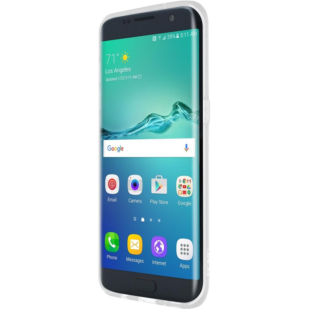 Incipio - Design Series Isla Back Cover For Samsung Galaxy