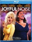 Joyful Noise [includes Digital Copy] [ultraviolet] [blu-ray/dvd] 5042355