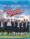 The Yankles [blu-ray] 5044186