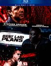 Best Laid Plans [2 Discs] [blu-ray/dvd] 5044238