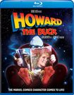 Howard The Duck [blu-ray] 5044400