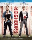 Neighbors [includes Digital Copy] [ultraviolet] [blu-ray] 5044500