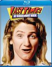 Fast Times At Ridgemont High [blu-ray] 5044508