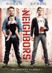 Neighbors (dvd) 5044509