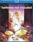 *batteries Not Included [blu-ray] 5044510
