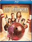 The Big Lebowski [blu-ray] 5044511