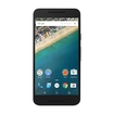 Lg - Refurbished Google Nexus 5x 4g With 32gb Memory Cell Phone (unlocked) - Carbon