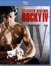 Rocky Iv [blu-ray] 5044671
