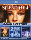 Silent Hill/ultraviolet [2 Discs] [blu-ray] 5044744