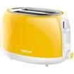 Sencor - Sts 2-slice Regular-slot Toaster - Yellow 5045769
