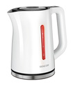 Sencor - 1.7l Electric Kettle - White