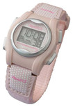 Global - VibraLite 8 Vibrating Watch - Pink
