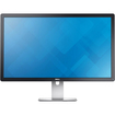 """Dell - UltraSharp 31.5"""" LCD Monitor"""