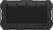 Braven - Brv-blade Portable Bluetooth Speaker - Black
