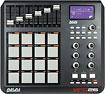 Akai Professional - MIDI Pad Controller