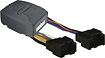 Metra - OnStar Interface for Most 2005-2010 Cadillac STS Vehicles
