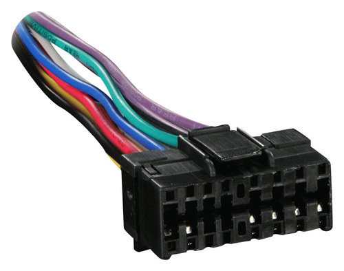 5063163_sa metra turbo wire harness adapter for most aftermarket jvc radios  at aneh.co