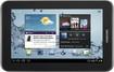 Samsung - Galaxy Tab 2 7.0 - 8GB - Titanium Silver
