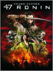 47 Ronin (DVD) (Eng/Fre/Spa) 2013