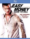 Easy Money: Hard To Kill [blu-ray] 5066024