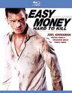 Easy Money: Hard To Kill [blu-ray] 5066024