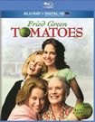 Fried Green Tomatoes [includes Digital Copy] [ultraviolet] [blu-ray] 5066033