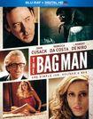 The Bag Man [blu-ray] 5066042