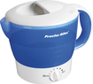 Proctor Silex - 32-oz. Hot Pot - Blue/White