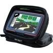 Bracketron - Nav-Pack Case for Select GPS - Black